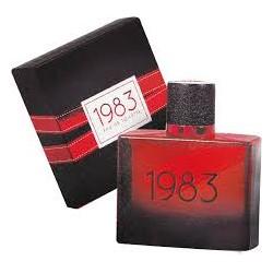 """ТУАЛЕТНАЯ ВОДА """"1983"""" Fredericm"""