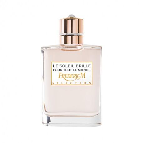 """Парфюм карманного формата """"Le Soleil Brille"""""""