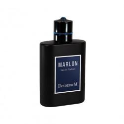 "ПАРФЮМИРОВАННАЯ ВОДА ""MARLON"" Fredericm"
